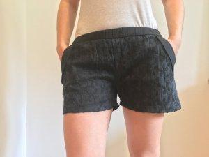 Dressy Shorts von Broke&Schön