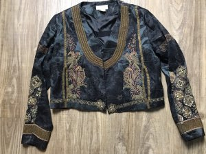 Dries van Noten Jacke Gr 40