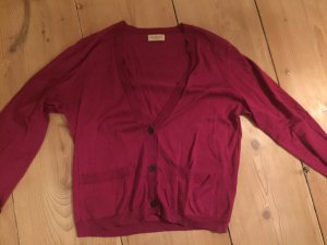 Dries van Noten Strickjacke, Cardigan