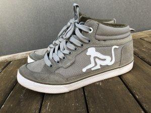 Drunknmunky Vans Sneaker gr 39