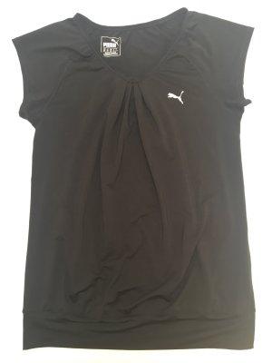 Dry fit Shirt von Puma