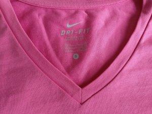 Dryfit Nike