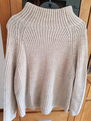 Drykorn Arwen Pullover