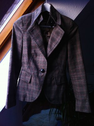 Drykorn Blazer - for beautiful people