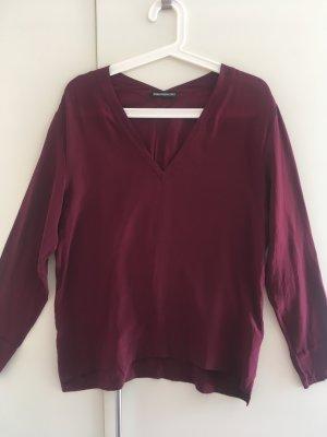 Drykorn Bluse Größe 4