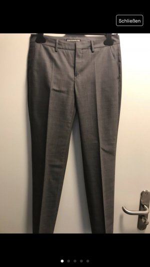 Drykorn Business Hose Gr. 38