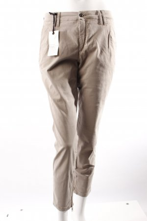 Drykorn Chinohose taupe