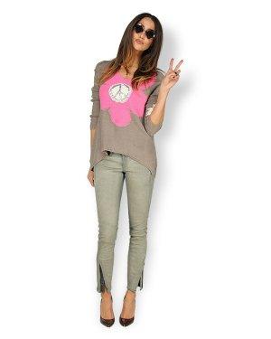Drykorn Damen Jeans 38 GR