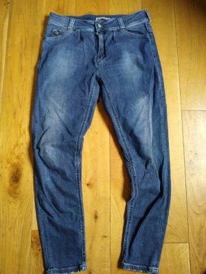 Drykorn for beautiful People Boyfriend Jeans Gr.M