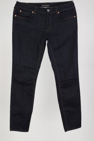 drykorn for beautiful people Jeans blau Größe W32 1711380120747