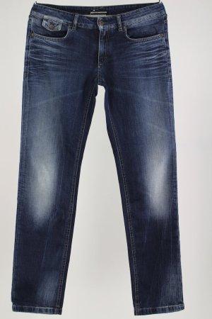 drykorn for beautiful people Jeans blau Größe W32 1711380140747