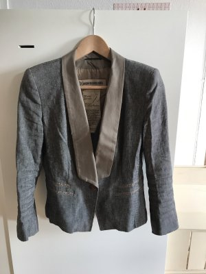 Drykorn for beautiful People,Kurz–blazer, Jackett Gr.S