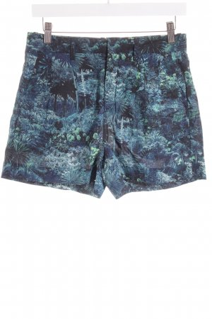 DRYKORN FOR BEAUTIFUL PEOPLE Shorts mehrfarbig Casual-Look