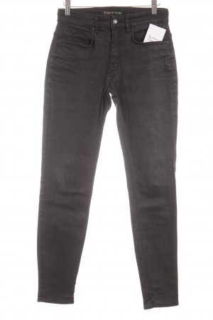 DRYKORN FOR BEAUTIFUL PEOPLE Skinny Jeans schwarz Casual-Look