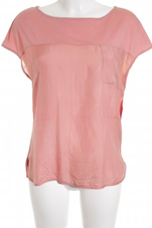 DRYKORN FOR BEAUTIFUL PEOPLE T-Shirt apricot Casual-Look