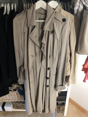 Drykorn for beautiful People Trenchcoat