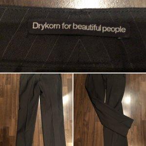Drykorn Hose