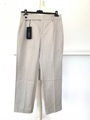 "DRYKORN  Hose ""Begin""  28"