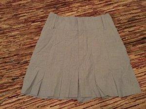 Drykorn Hosenrock Shorts Gr. 27 TOP!!