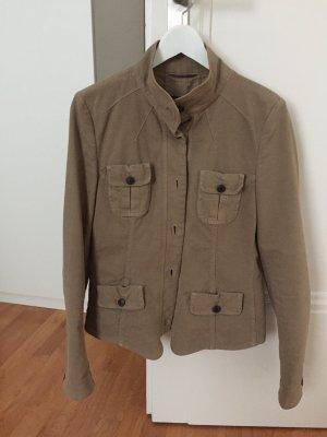 Drykorn - Jacke für den Frühling - sand- Gr. 4 - 38