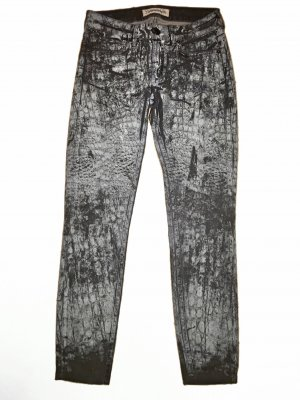 Drykorn Jeans 28/32
