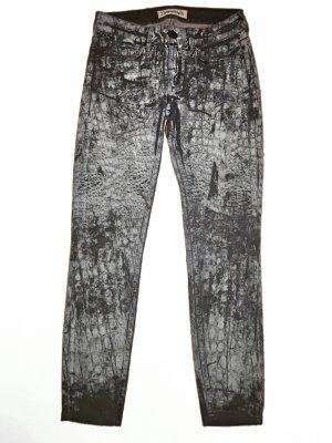 Drykorn Skinny jeans veelkleurig
