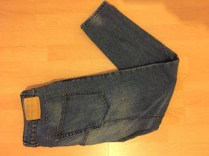 Drykorn Jeans 28/34 Boyfriend