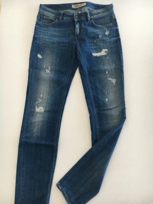 Drykorn Jeans skinny multicolore