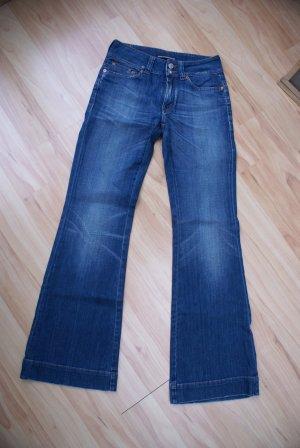 Drykorn Jeans Gr. 26/32