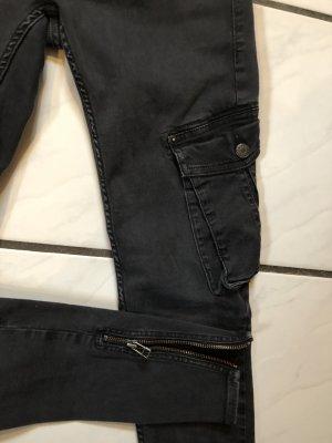 Drykorn Jeans, Gr. 28