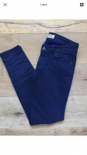 ❤️ DRYKORN Jeans Gr. 28