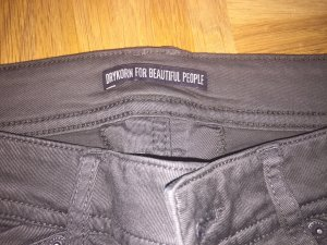 Drykorn Jeans Gr. 38