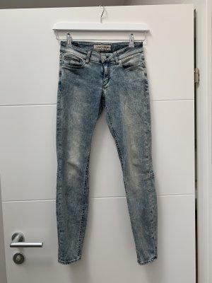 Drykorn Jeans, Größe: 27