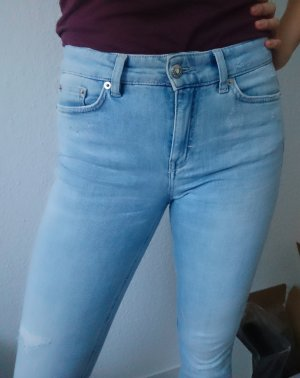 drykorn jeans Modell need
