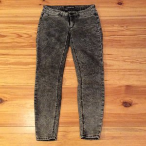 Drykorn Jeans, moonwashed, Gr. 28/34