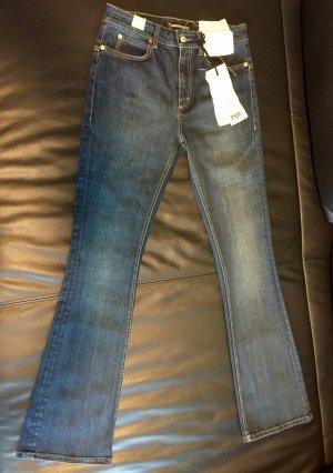 Drykorn Jeans -  Neu