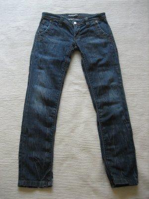 drykorn jeans neuwertig gr. s 36 (28/32)