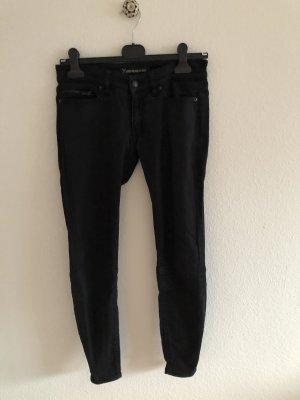 Drykorn Jeans schwarz