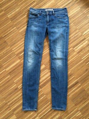 Drykorn Jeans - Slim fit - 27/34
