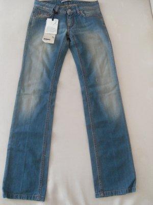 Drykorn Jeanshose size 25-32