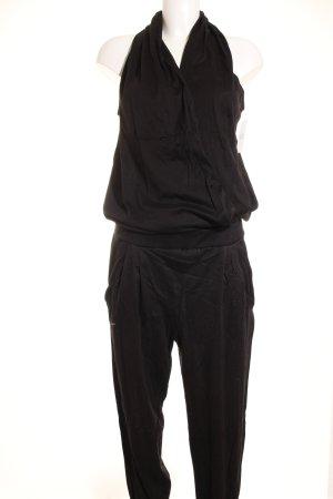 Drykorn Jumpsuit schwarz Casual-Look