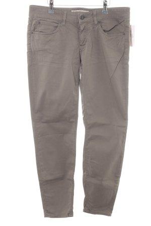 Drykorn Pantalone kaki cachi stile casual