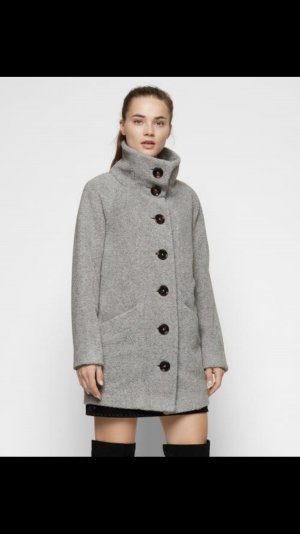 Drykorn Cappotto invernale grigio