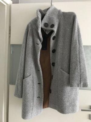 Drykorn Mantel Gr 1 (weitere Fotos)