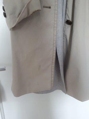Drykorn Trenchcoat beige