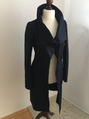 Drykorn Mantel in XS zu verkaufen