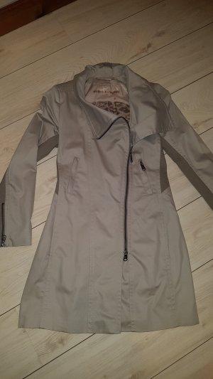 Drykorn Mantel Jacke Trenchcoat Neu d.g