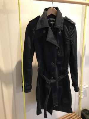 Drykorn Mantel Trenchcoat