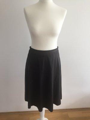 Drykorn PU leather skirt
