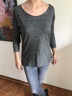 Drykorn Raglan Jersey Shirt